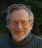 Alexander Lautensach