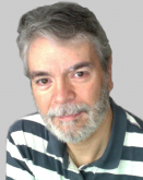 Álvaro de Regil Castilla
