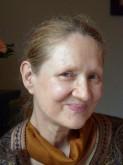 Evelin Lindner
