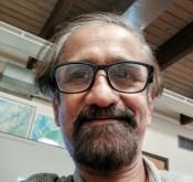 Anantha Prasad