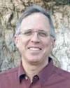 David Bollier