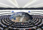 Toward Global Political Integration: Time for a World Parliamentary Assembly