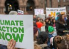 The Climate Movement Forum