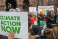 The Climate Movement: What's Next?