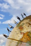 When the World Rules Corporations: Pathway to a Global Corporate Charter