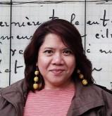 Dorothy Guerrero