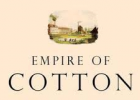 Decolonizing the Empire of Cotton