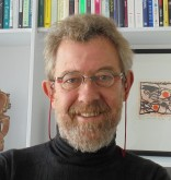 Erik Swyngedouw