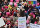 Feminism and Revolution: Looking Back, Looking Ahead