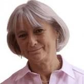Francine Mestrum