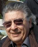 Gilberto Gallopín