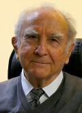 Gabriel Cámara