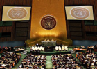 Global Government Revisited: From Utopian Dream to Political Imperative