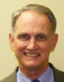 Herman Greene
