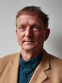 Joe Ravetz