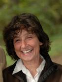 Judith Lipton