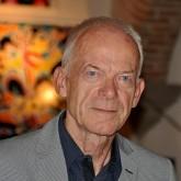 Karl-Ludwig Schibel