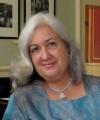 Kathleen Kesson