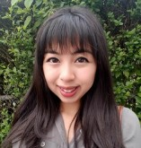 Kathy Nguyen