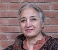 Khawar Mumtaz