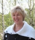 Liisa Horelli
