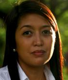 Mary Louise Malig