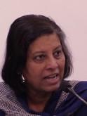 Meena Menon