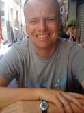 Michael Narberhaus