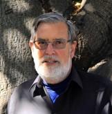 Richard Norgaard