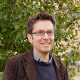 Olivier Hamant