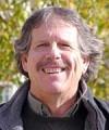 Robert Paehlke