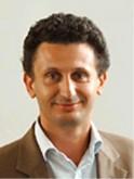 Franck Amalric
