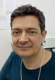 Pierre George