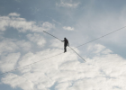 The Precariat: Today's Transformative Class?