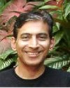 Chella Rajan