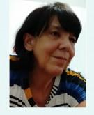 Rita Freire