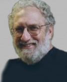Roger Gottlieb
