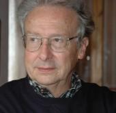 Ron Engel