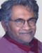 Vishwas Satgar