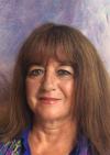 Mary Sue Schmaltz