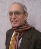 Stephen Marglin