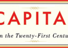 Two Cheers for Piketty