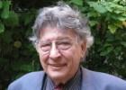 Global Scenarios: Explorations in the Scientific Imagination
