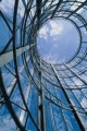 The Architecture of Enterprise: Redesigning Ownership for a Great Transition