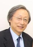 Hiroo Saionji