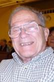 Robert Kates