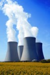 Nuclear Power: Should It Have a Role?