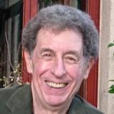 Paul Raskin