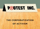 Searching for Radicalism in a Corporate Age