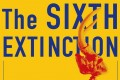 Mass Extinction: Is the Enemy Us?